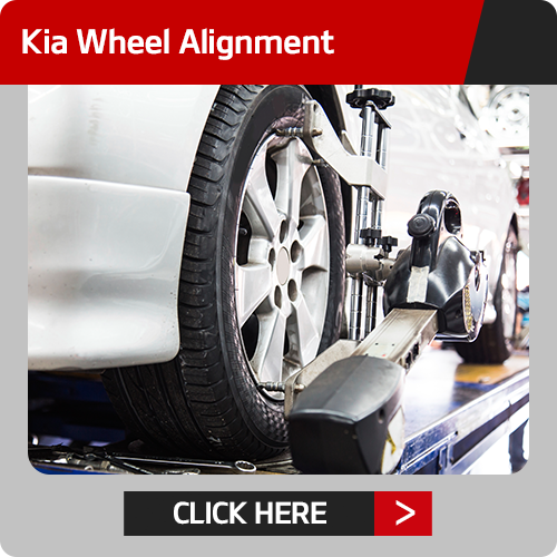 Car Wheel Alignment Wear, Kia Wheel Alignment At Southern Pines Kia In Southern Pines Nc, Car Wheel Alignment Wear